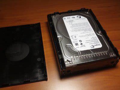 seagate freeagent goflex desktop external hard drive
