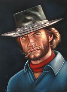 Online Buy Wholesale cowboy western art from China cowboy