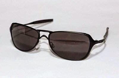 manfaat lensa kacamata anti silau untuk mengemudi info