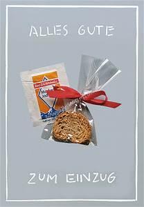 Geschenke Zum Einzug Ins Neue Haus : geschenk zum einzug ins haus geschenk zum einzug weiberhaushalt 17 mejores ideas sobre ~ Frokenaadalensverden.com Haus und Dekorationen