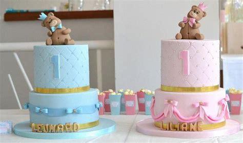 comment organiser  er anniversaire ou une baby shower