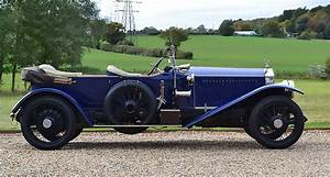 1914 Rolls