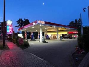 Verkäuferin Gesucht Berlin : esso tankstelle rahnsdorf home facebook ~ Orissabook.com Haus und Dekorationen