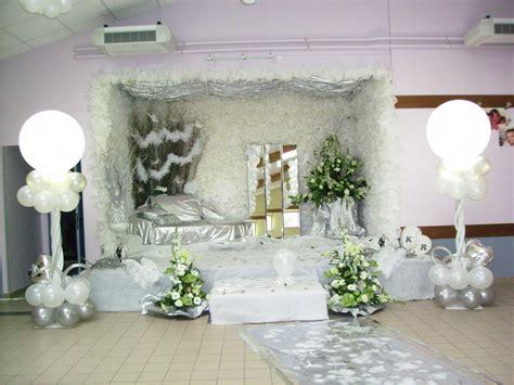 decoration de ballon pour mariage prod photo1 4852 1240301446 jpg