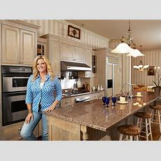 As Seen On Tv Trisha Yearwood's Southern Kitchen  Hooked