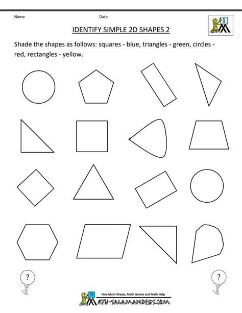 grade geometry geometry worksheets geometry math