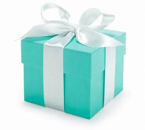 Branding at Tiffany's - How to Make Your Brand Sparkle