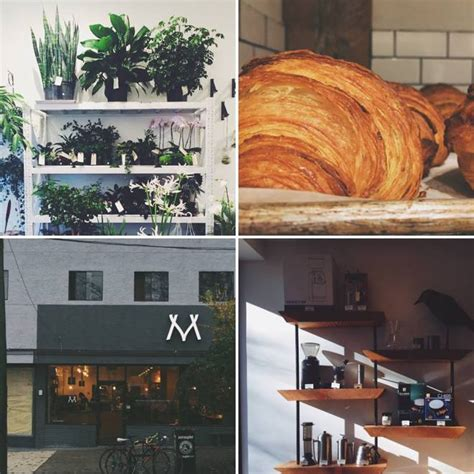 Shop for ground coffee in coffee. Vancouver Coffee Shop For Serious Coffee Drinkers: Matchstick