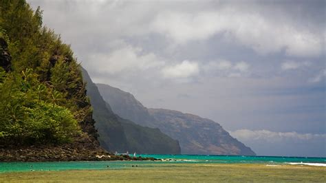 kauai visitors bureau haena vacations 2017 package save up to 603 expedia