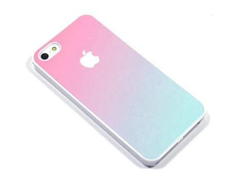 iphone 5s phone cases ombre phone iphone 5 4 samsung galaxy s3 s4 ipod