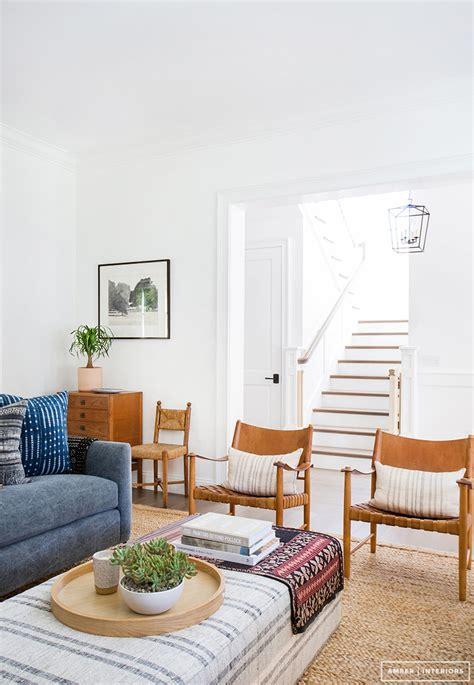 Room Interior by Clientcoolasacucumber Reveal Interiors