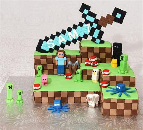 les 25 meilleures id 233 es de la cat 233 gorie personnages minecraft sur loisirs cr 233 atifs