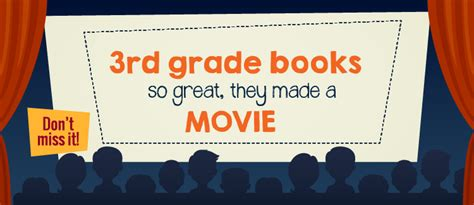 grade books  great     greatschools