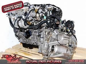 1997 Honda Accord F22b1 Engine Wiring Diagram