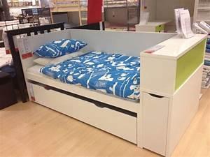 Les 25 Meilleures Ides De La Catgorie Lit Gigogne Ikea