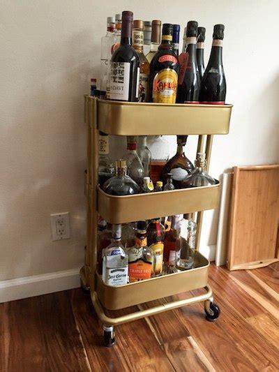 intoxicating ways  store  liquor  home