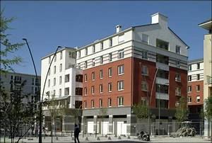 Garage Chevilly Larue : chevilly larue zac coeur de ville groupe valophis ~ Gottalentnigeria.com Avis de Voitures