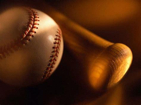 top world pic baseball wallpapers