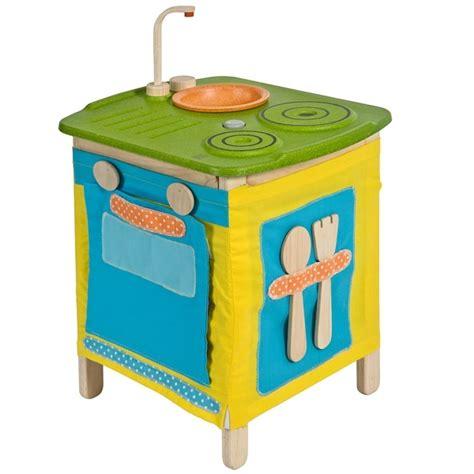 cuisine dinette en bois dinette cuisine plantoys 39 planwood 39 ekobutiks l ma