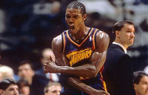 Top 10 Players in Golden State Warriors History | Hoopfly ...