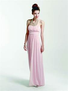 consignment stores denver prom dresses best dressed With consignment wedding dresses denver