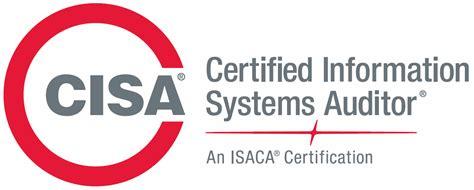 horizons dhaka computer training certification
