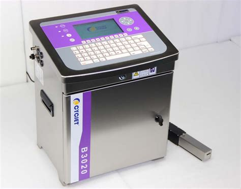 B3020 Industrial Inkjet Printers Cycjet. Credit Card Receivables Factoring. Highest Accredited Online Colleges. Cosmetic Surgery For Dark Circles. Microsoft Project Management Software Free