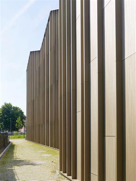 Laborgebaeude Der Hochschule Esslingen Am Neckar by Laborgeb 228 Ude Der Hochschule Esslingen Am Neckar