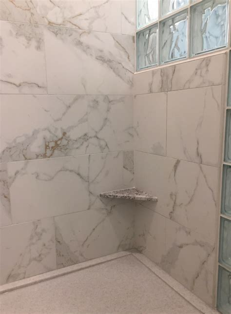 tile format 5 inspiring bathroom remodel and renovation tips and ideas agoura hills california