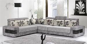 Sofa design chic modern fabric sofa designs wood sofa for Chic modern fabric sofa designs