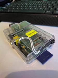 Raspberry Pi Dab : intermediate archives ken hughes ~ Kayakingforconservation.com Haus und Dekorationen