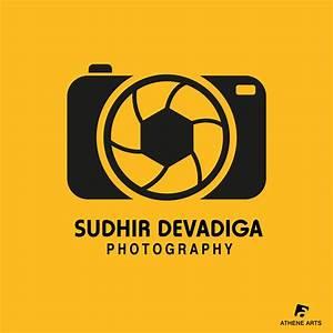 Photography   ATHENE ARTS