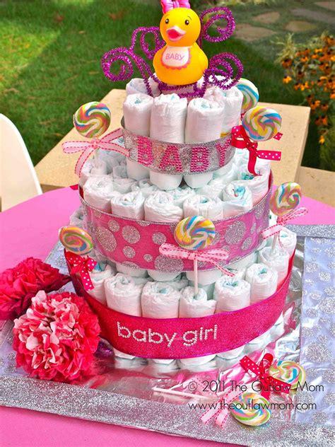 top diy baby shower decoration ideas remodelingimagecom