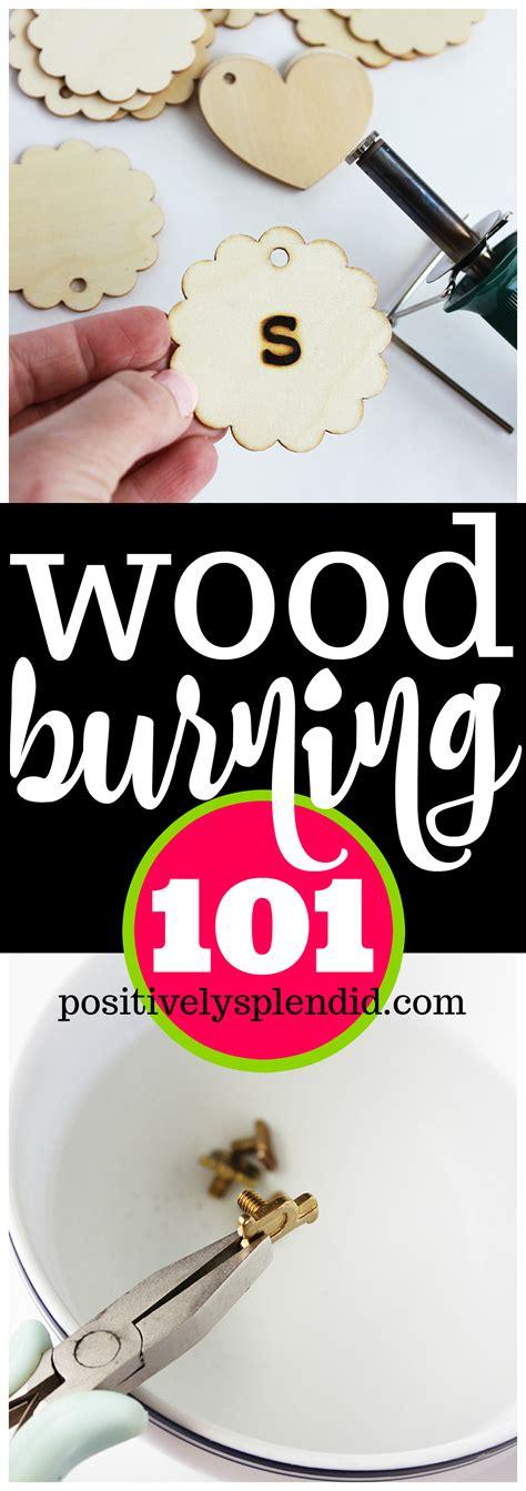 wood burning tips  beautiful wood burning projects