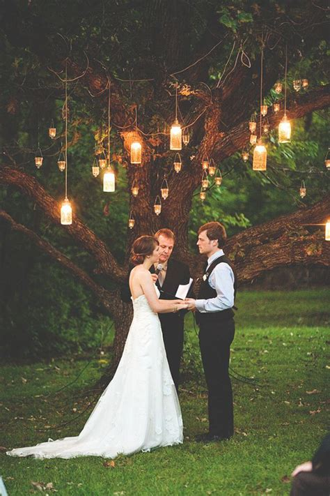 candle lighting ceremony wedding wedding ideas 30 perfect ways to use candles for your big