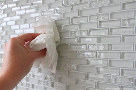 Polyblend Ceramic Tile Caulk Drying Time by Grout Caulk Drying Time Can Some1 Help Me Locate An