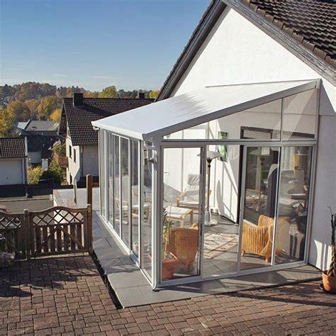 palramappssanremo   diy patio enclosure sunroom