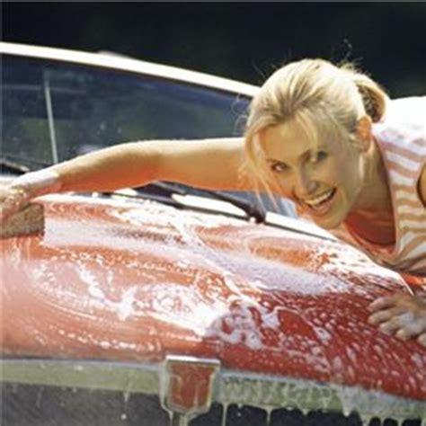 men    women   car clean autoguide
