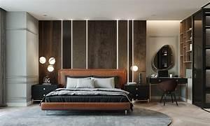 3d, Interior, Scenes, File, 3dsmax, Model, Bedroom, 92