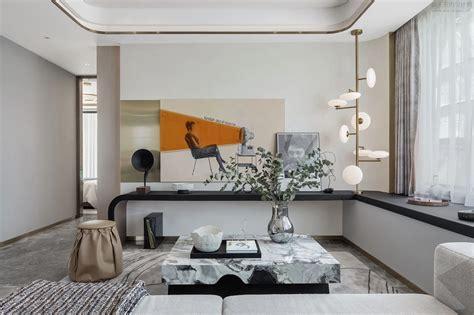 春山秋水设计新作 姿态 in 2020 Home Home decor Design awards