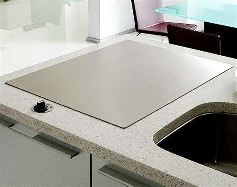 table with grill built in must teppanyaki gallery for the home electric