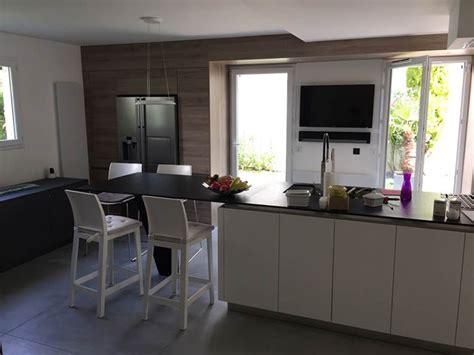 evier en coin pour cuisine evier de cuisine avec meuble 7 cuisine coin repas