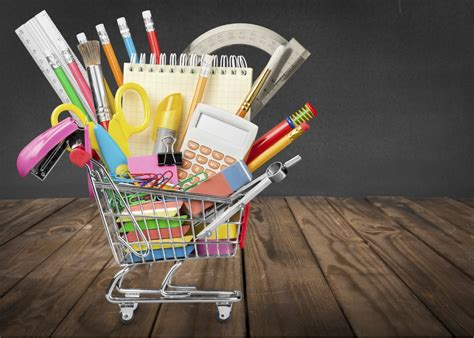 5 Back To School Tips To Help Retailers Thrive This Season