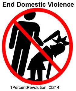 Abuse Domestic Violence Clip Art