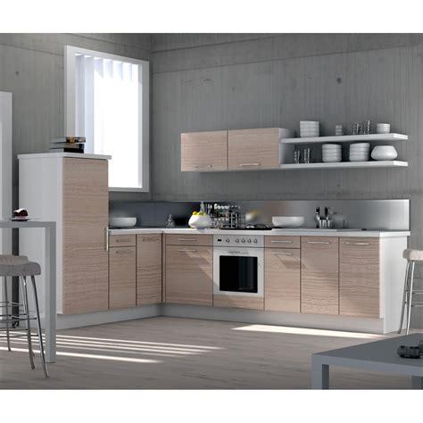 petit meuble cuisine ikea petit meuble de cuisine ikea maison design bahbe com