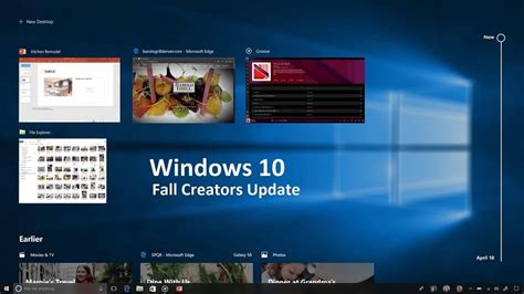 windows 10 build 16226 10 0 16226 1000 info
