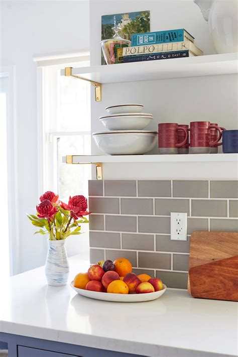 emily hendersons  small kitchen design ideas