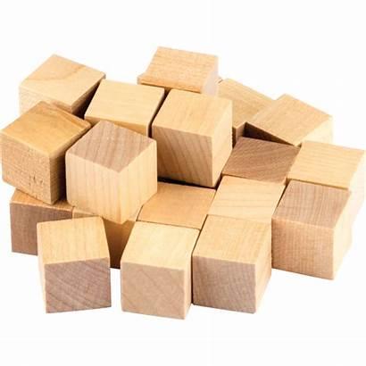 Wooden Cubes Basics Stem Resources Created Teacher