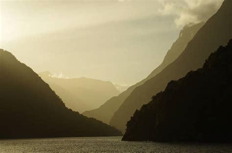 Inga Jaunzēlandē | Jauniešu ceļojumi