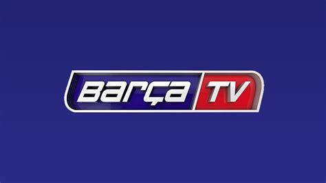 Futbol club barcelona, commonly referred to as barcelona and colloquially known as barça (ˈbaɾsə), is a spanish professional football club based in barcelona, that competes in la liga. Regarder Barça TV en direct - Live 100% Gratuit - TV Direct+